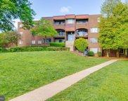 444 Girard   Street Unit #103, Gaithersburg image