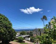 1618 Wilhelmina Rise, Honolulu image