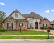 913 Royal  Circle, Bossier City image