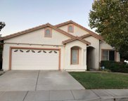 1101 Potrero Circle, Suisun City image