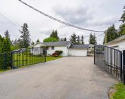 24775 56 Avenue, Langley image