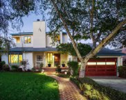 1518 Los Altos Dr, Burlingame image