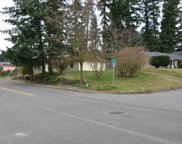 5503 234TH St SW, Mountlake Terrace image