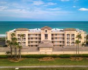 1907 Highway A1a Unit #404, Indian Harbour Beach image
