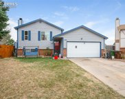 2280 Anthony Court, Colorado Springs image