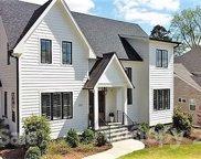 3221 Pinehurst  Place, Charlotte image