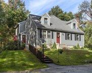 1 Davis Rd, Tyngsborough, Massachusetts image