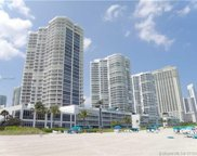 16485 Collins Ave Unit #936, Sunny Isles Beach image