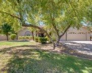 7508 E Aster Drive, Scottsdale image