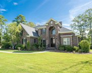 2206 Bentbill Circle, North Myrtle Beach image