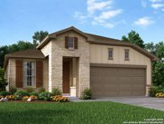 13206 Prospector Way, St Hedwig image