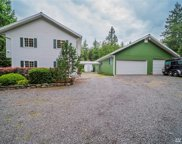 6307 115th St NW, Tulalip image