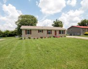 104 Greer Dr, Springfield image