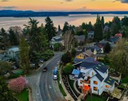 1817 Madrona Dr, Seattle image