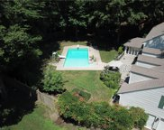 2533 Entrada Drive, Southeast Virginia Beach image