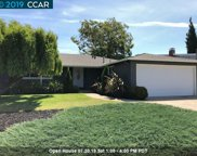 3178 Meadowbrook Dr, Concord image