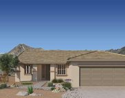 66383   N Agua Dulce Drive, Desert Hot Springs image