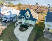 17260 Oyster Bay Road, Gulf Shores image