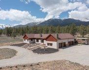 31322 N Meadow Way, Buena Vista image