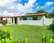 1405 8th Street, West Palm Beach image