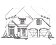 5140  Colony Road Unit #Lot 10, Charlotte image