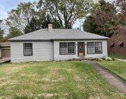 3214 E Blackford Avenue, Evansville image