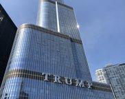 401 N Wabash Avenue Unit #2642, Chicago image