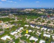 800 Butternut Ter, Boca Raton image