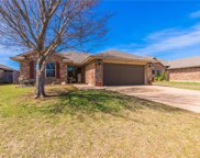 1517 Ginger Avenue, Moore image