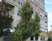 810 Belmont Bay   Drive Unit #306, Woodbridge image