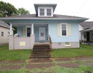 417 2nd Street, Shelbyville image