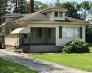 349 Potomac  Avenue, Youngstown image