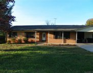 537 Carolina N Avenue Unit #16, Statesville image