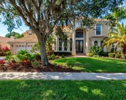 6638 The Masters Avenue, Lakewood Ranch image