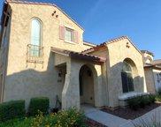 1942 W Davis Road, Phoenix image