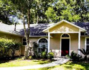 5801 Sw 86 Drive, Gainesville image