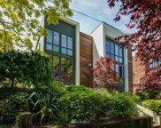 1807 24th Avenue Unit #A, Seattle image