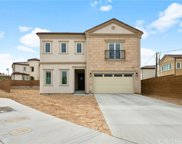 12316 N Finch Court, Porter Ranch image