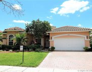 16448 Nw 15th St, Pembroke Pines image