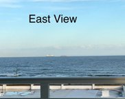 3610 Ocean Beach Unit #401, Cocoa Beach image