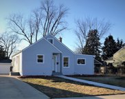 2416 South 12Th Avenue, Broadview image