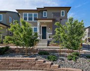 8895 Yates Drive, Westminster image