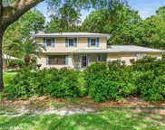 7465 E Riverwood Drive, Foley image
