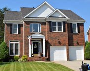 128  Oxford Drive, Mooresville image