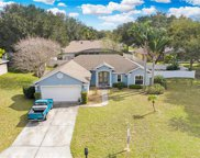 10412 Paradise Bay Court, Clermont image