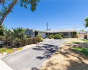 11951     Butterfield Avenue, Chino image