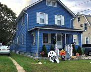 22 Willis Ave, Cherry Hill image