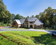 3195 Paces Bend Court NW, Atlanta image