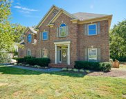 7104 Lawford Rd, Knoxville image