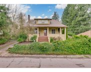 216 NW 5TH  ST, McMinnville image